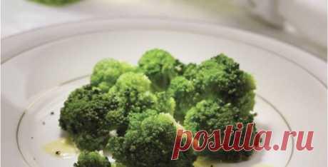 Рецепты - cтраница 18 - Готовим счастье на Леди Mail.Ru - Philips