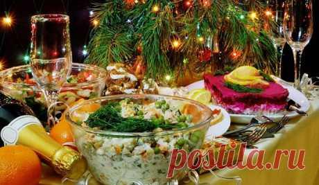 Овощная заправка для первых блюд и не только — прекрасный способ сохранить витамины в банке.
