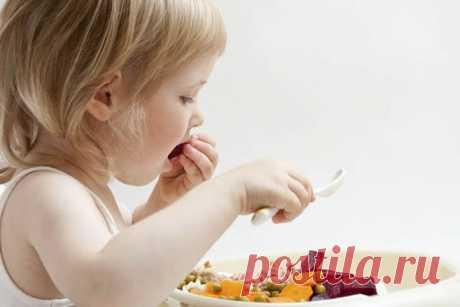 В каких продуктах содержится йод — 10 стражей здоровья щитовидной железы