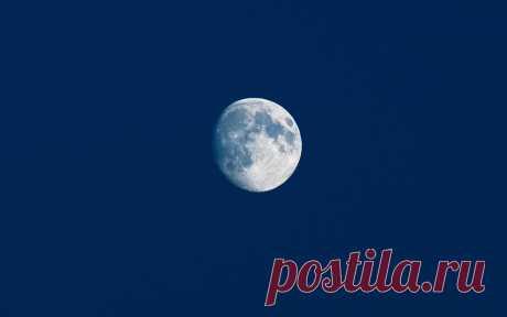 «Ночное светило #луна #небо» — карточка пользователя Антон Ш. в Яндекс.Коллекциях