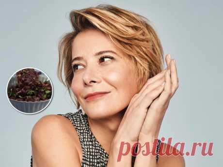 Рецепт лобио по-домашнему от Юлии Высоцкой Популярная телеведущая предложила рецепт блюда, которое понравится вам своей простой. А еще оно вкусное и сытное.