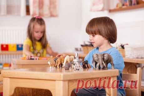 Психолог Анетта Орлова рассказала, с какого возраста родителям необходимо соблюдать личные границы ребенка