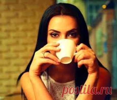 Картинка Женщина одна пьёт чай - Поиск в Google