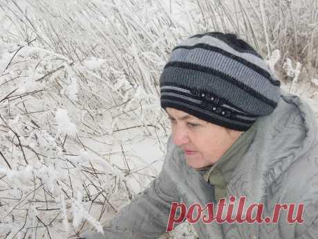 Galina Mihaylova
