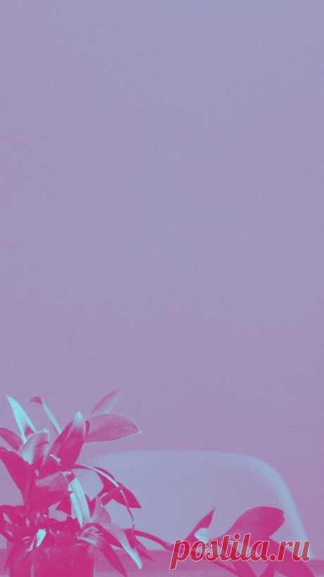 Фоны | Background для ваших проектов, фоны для сторис инстаграм, фоны на телефон, фоны для блогов, фоны инстаграм сторис, фоны инста | Instagram Stories. Красивый фиолетовый фон. Обложки для Stories в…