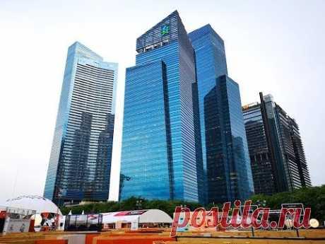 Прощай, Сингапур! (Вся правда об иммиграции).