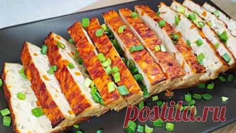 Закуска из куриной грудки вместо колбасы на бутерброд и готовой нарезки на праздничный стол   Рекомендательная система Пульс Mail.ru
