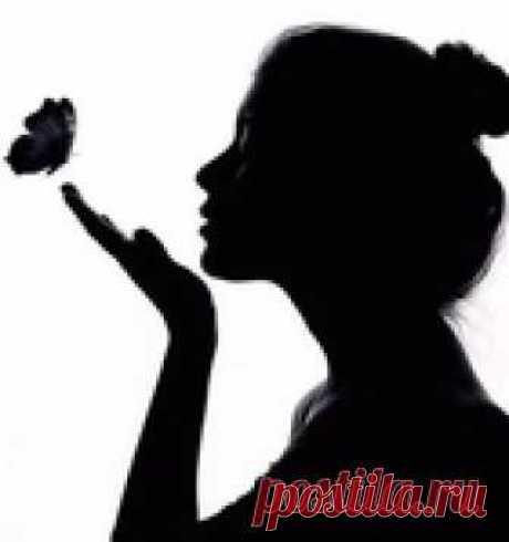 Я могу без тебя, как и ты без меня… не спорю… Ирина Самарина-Лабиринт