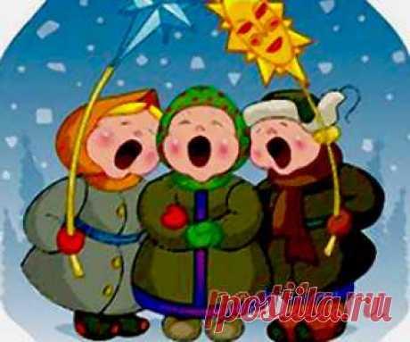 Різдвяні віншування. Найкращі привітання на Різдво Різдво - це найкраще свято для будь-якого українця. У різдвяні святадіти та дорослі ходять в гості і колядують. Пропонуємо вам, переглянути добірку найкращих віншувань (привітань) з Різдвом Христовим.  Нагадаємо, що інші збірки віншувань опубліковані у розділі Різдвяні віншування. Пропонуємо тако