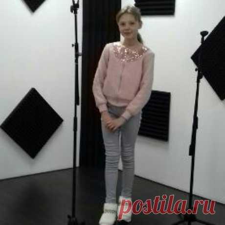 Ирина Бичевая
