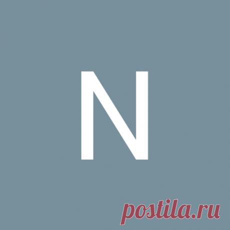 Natalka Fedotova