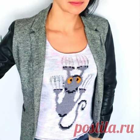 Natalia Foissy