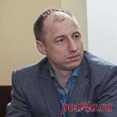 Иван Жданович