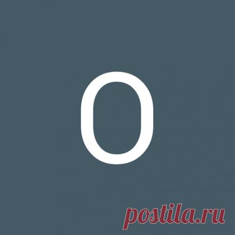 Maxim Sharko