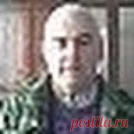 Михаил Попович
