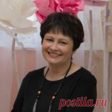 Юлия Асташова