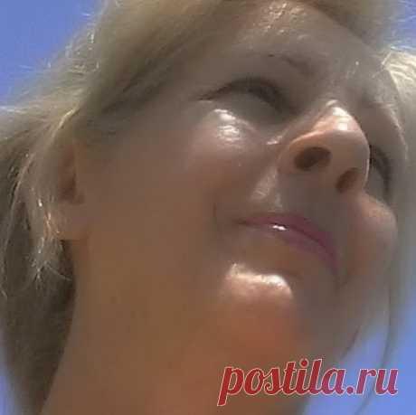Ivanka Grigorova