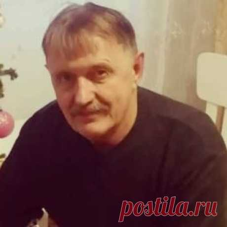 Владимир Vladimir