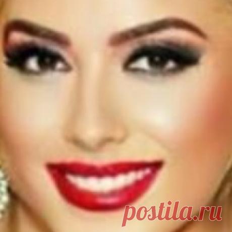 Sofia Licheli