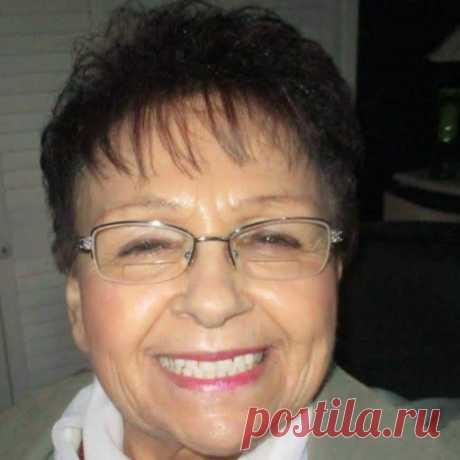 Paula Chatigny