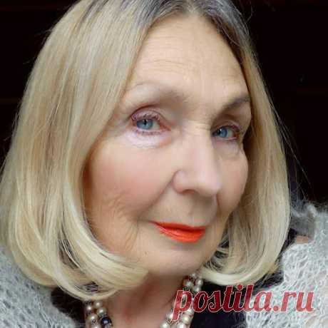 Наталия Козицкая