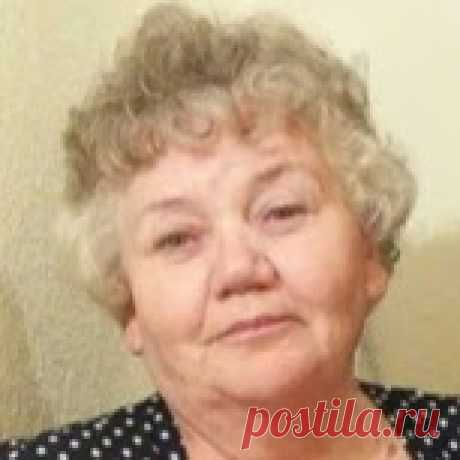 Светлана Мыкало