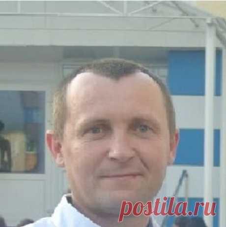 Andrey Makarov