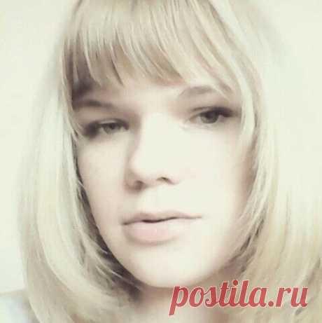 Татьяна Ващенкова