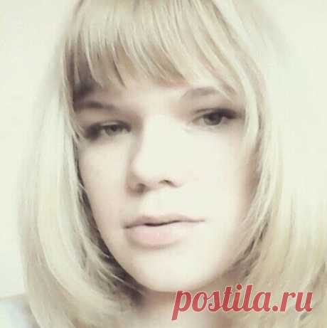 Tatyana Vaschenkova