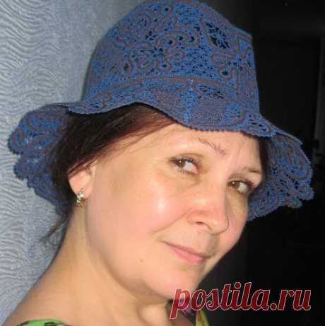 Lenochka030661 .
