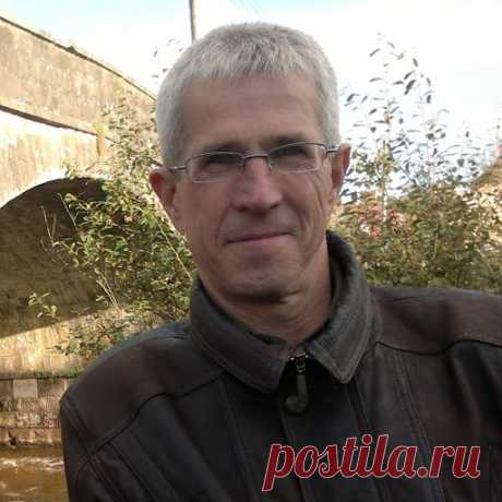 Sergej Sochnev