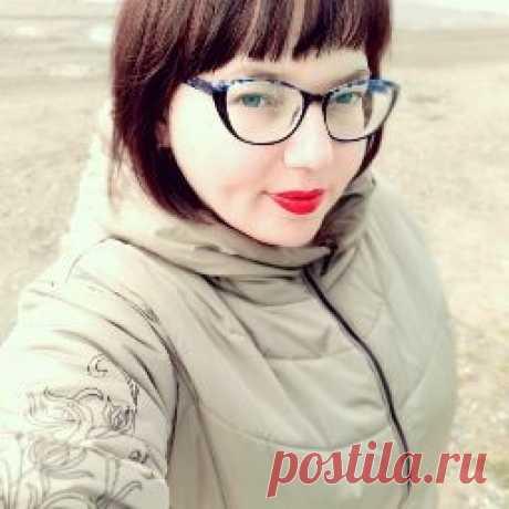 Татьяна Сартина