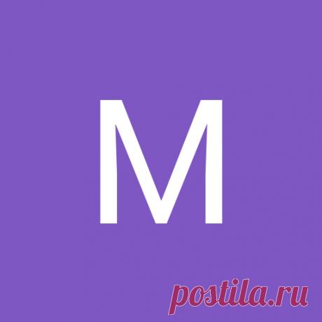 Михаил Пошуменский