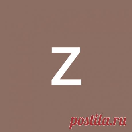 zasaxa zasaxaca