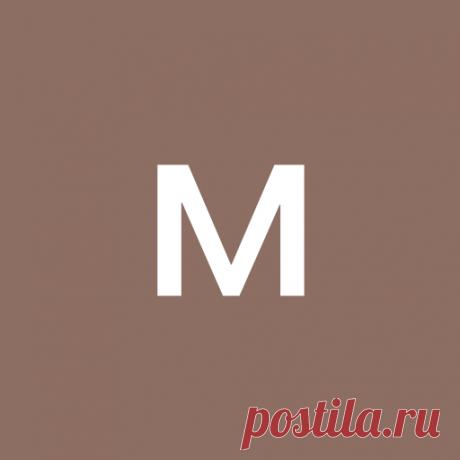 микола сакун