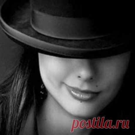Valentina Osipova