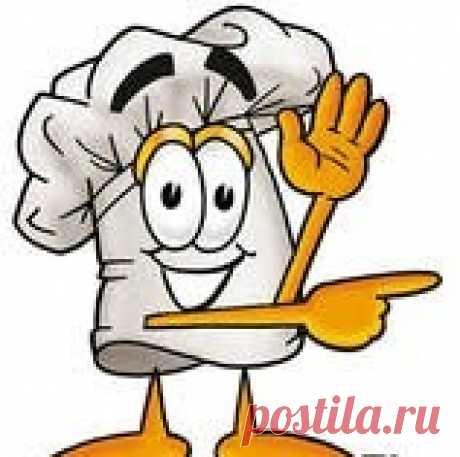 provseretsepty.ru