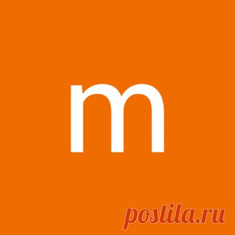 marcela fabiana montenegro