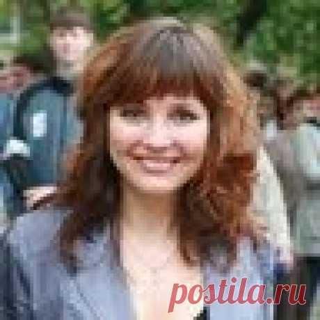Надежда Грешнова