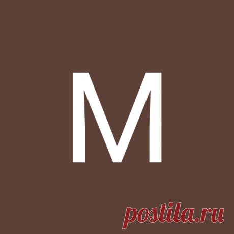 Максим Слепов