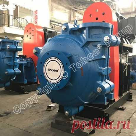 Tobee Pump