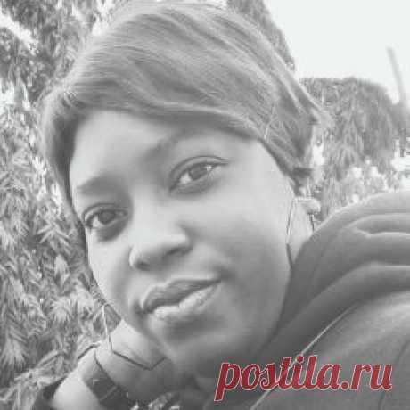 Nkem Anisha