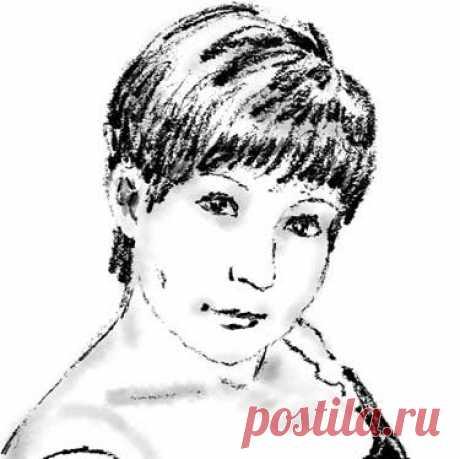 Katerina Ponyaeva