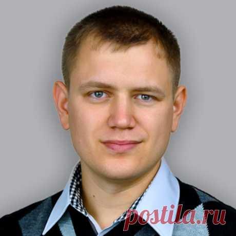 Vladimir Loboda