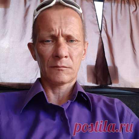 Николай Дубинич