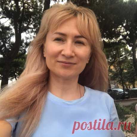 Milena Maarii