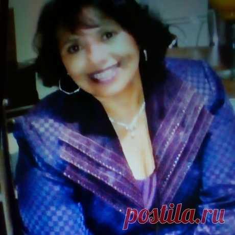 Raquel Souza   Fernandes