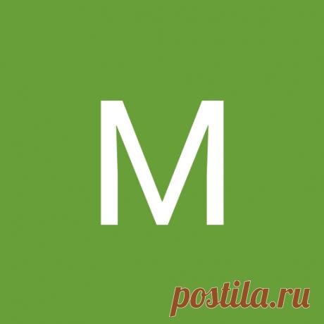 Маруся Можайская