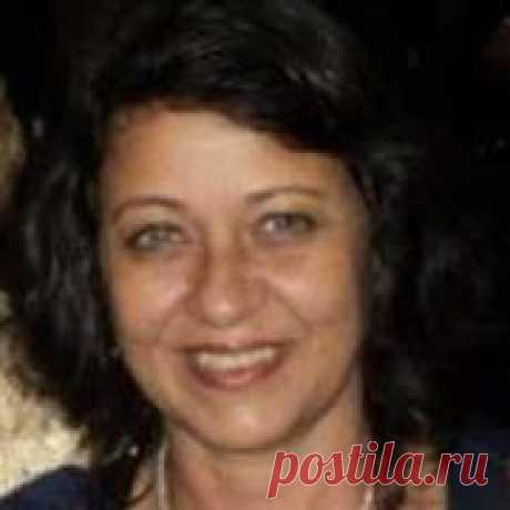 Silvana Monteath