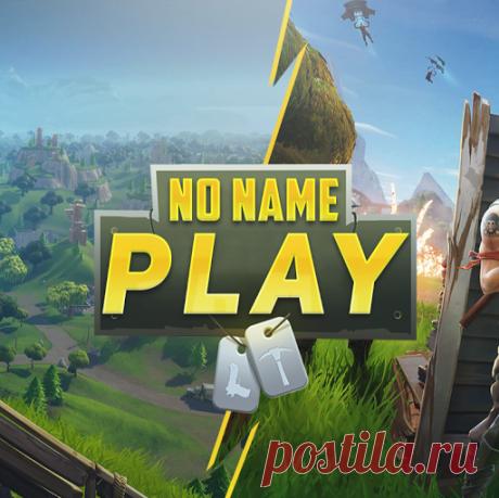 NoyName Play